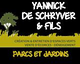 Yannick De Schryver & fils